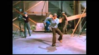 That's Entertainment! Official Trailer #1 - Bing Crosby Movie (1974) HD