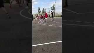 Баскетбол Франция