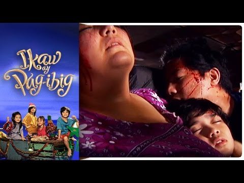Ikaw ay Pag-ibig - Episode 2