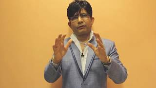 Munna Michael | Movie Trailer Review by KRK | KRK Live | Bollywood Review | Latest Movie Reviews