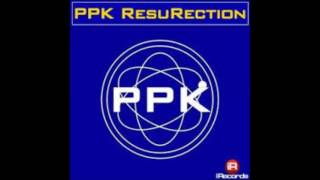 Download PPK - Resurection (space club mix) MP3 song and Music Video