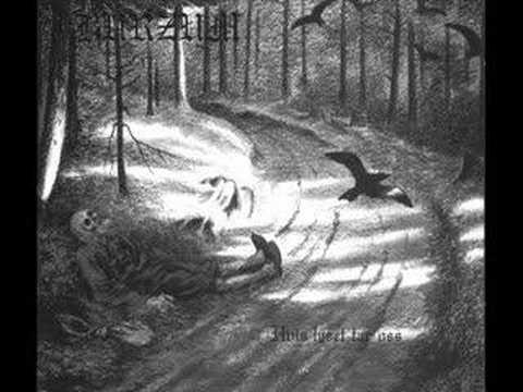BURZUM - #2 - Hvis Lyset Tar Oss
