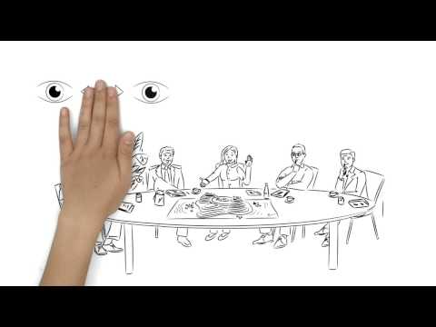 Datenauswertung mit der Narrationsanalyseиз YouTube · Длительность: 45 мин19 с