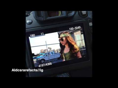 Kendall Vertes - Wear 'em Out (Full Song)