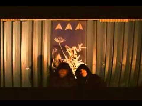 YBM - Nobody Really Knows
