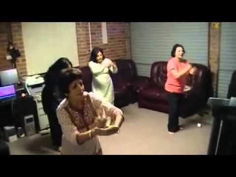 Mehndi Hai Rachne Wali-All-17Nov11.m4v