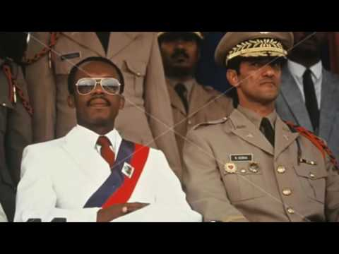 Beautiful Haitian people..What do Haitians really look like ? part 2