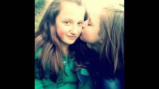 Beste Freunde?! Nein meine zweite Hälfte!!!♥♥♥