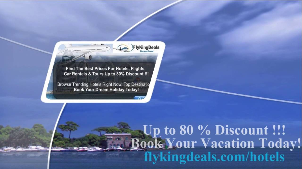 best+airfare+sites