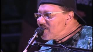 Watch Neville Brothers Sitting In Limbo video