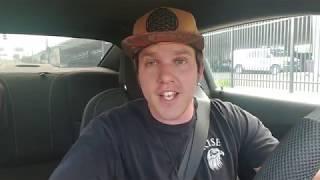Find your Spiritual Flow #Spirit | LJ's Vlog