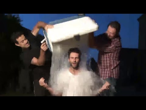Celebrity-Ice-Bucket-Challenge-Compilation-TODAY