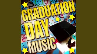 Pomp & Circumstance (The Graduation Song)