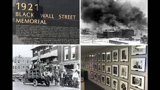 Yahmeyl-  Black Wall Street Journal