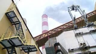 TKB - Bełchatowska elektrownia nagrodzona - 20.09.2017