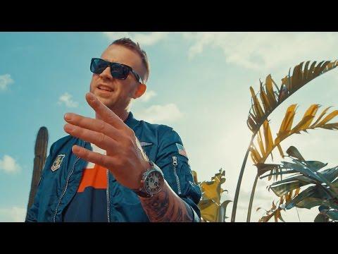 Freaky Boys - Nie wiem (Official Video)