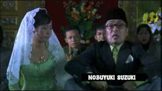 KAWIN LARIS Movie Trailer [HD quality]