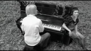 Piotr Rubik - Most Dwojga Serc [Official Music Video]