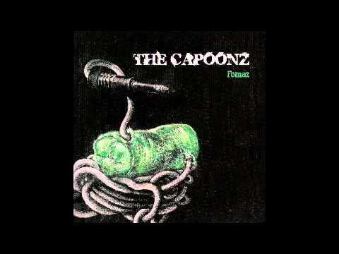 The Capoonz  Nus Egoists