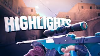 HIGHLIGHTS Del Clan [LC]