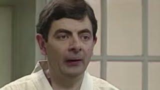 Judo Class   Mr Bean Official