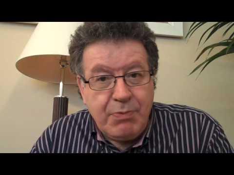 Yanky Fachler, Bookbuzz, example of an anti book (The halo e ...
