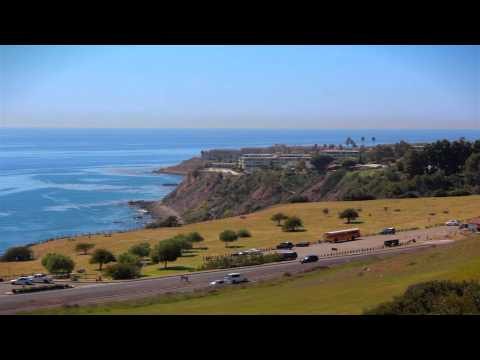 Ocean View Lots on Nantasket Drive, Rancho Palos Verdes offered by Linda D'Ambrosi & Sandra Callen