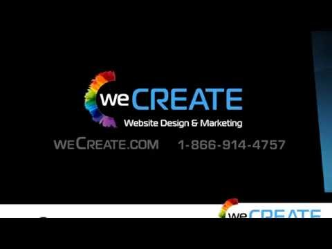 weCreate Pennsylvania Website Design and Digital Marketing Agency
