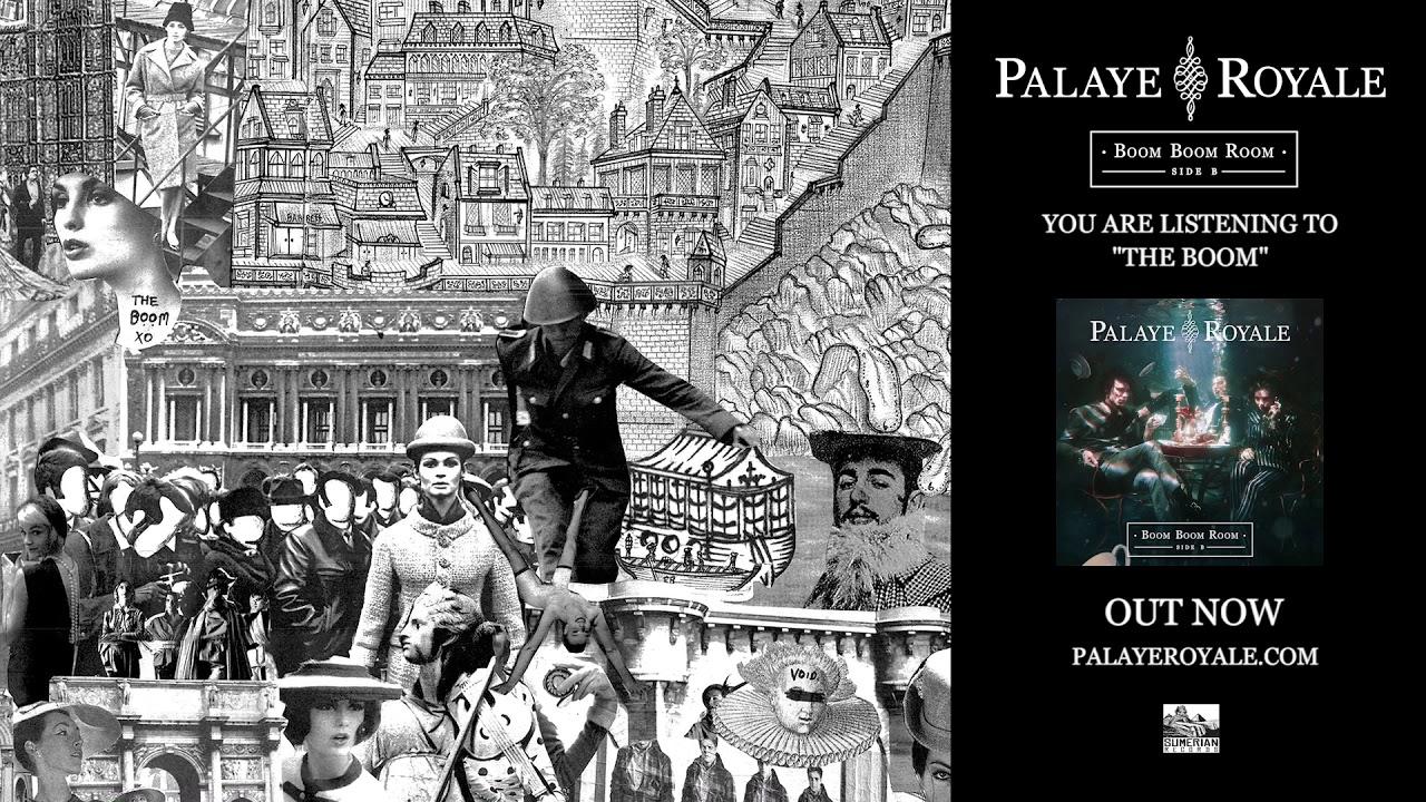 palaye-royale-the-boom