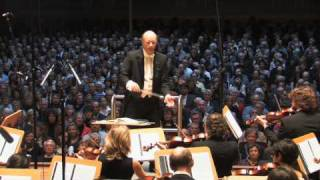 Tchaikovsky Nutcracker Suite - 5
