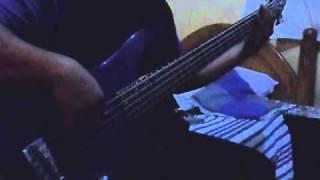 Play Hachibanme No Niji