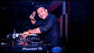 Download Mp3 Dj Ardian - Saturday Party - 16 Februari 2020-at Sclub Masakini