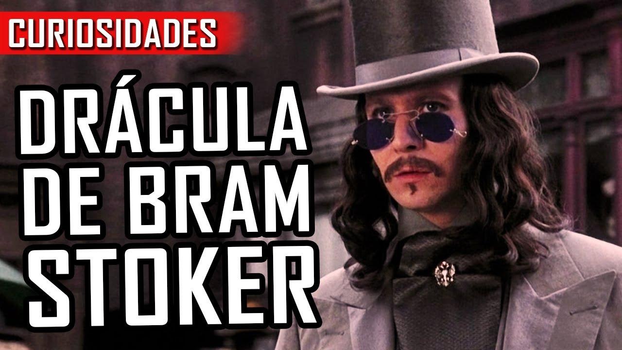 DUBLADO BAIXAR O STOKER FILME DRACULA GRATIS BRAM DE