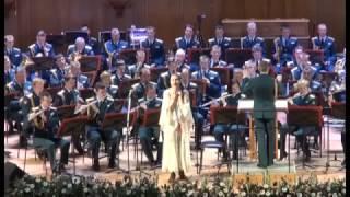 """Светлана Ильина - """"Рябина"""""""