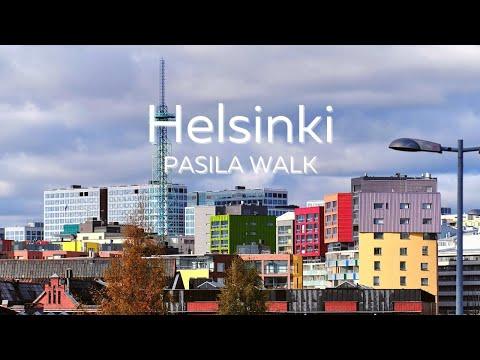 Finnland | Helsinki im November | photography