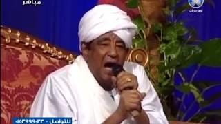 محمد وردي   19 سنة