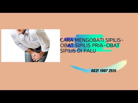 cara-mengobati-sipilis-obat-sipilis-pria-obat-sipilis-di-palu