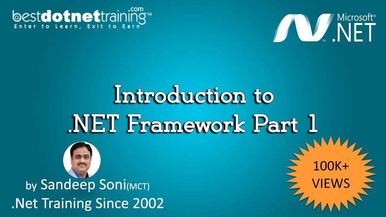 Microsoft .net Framework 2.0 Application Development Foundation Ebook
