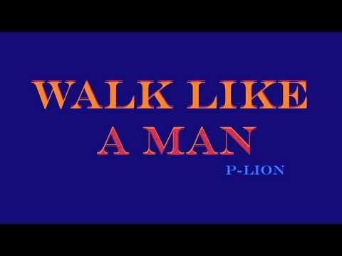 Walk Like A Man (Frankie Valli and The Four Seasons Remix)
