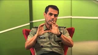 Forças Armadas defendem país e atuam em ações de bem-estar social