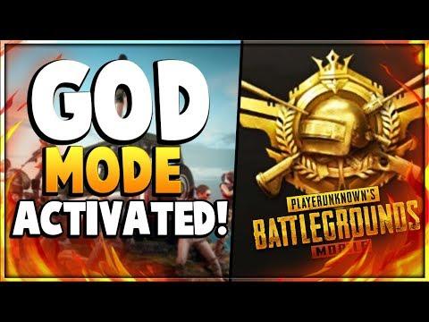 PUBG Mobile INDIA : JOSH ME HOSH NAI GAVANA || ALPHA + M249 = GOD BHAI GOD!!