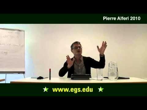 Pierre Alferi. Paralogisms of Realism in Narrative Film. 2010.