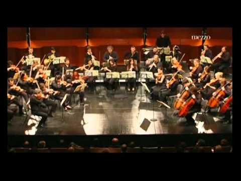 Beethoven Symphonie 5 en 7 Les Dissonances David Grimal