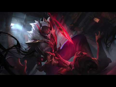 Image Result For Pykemains