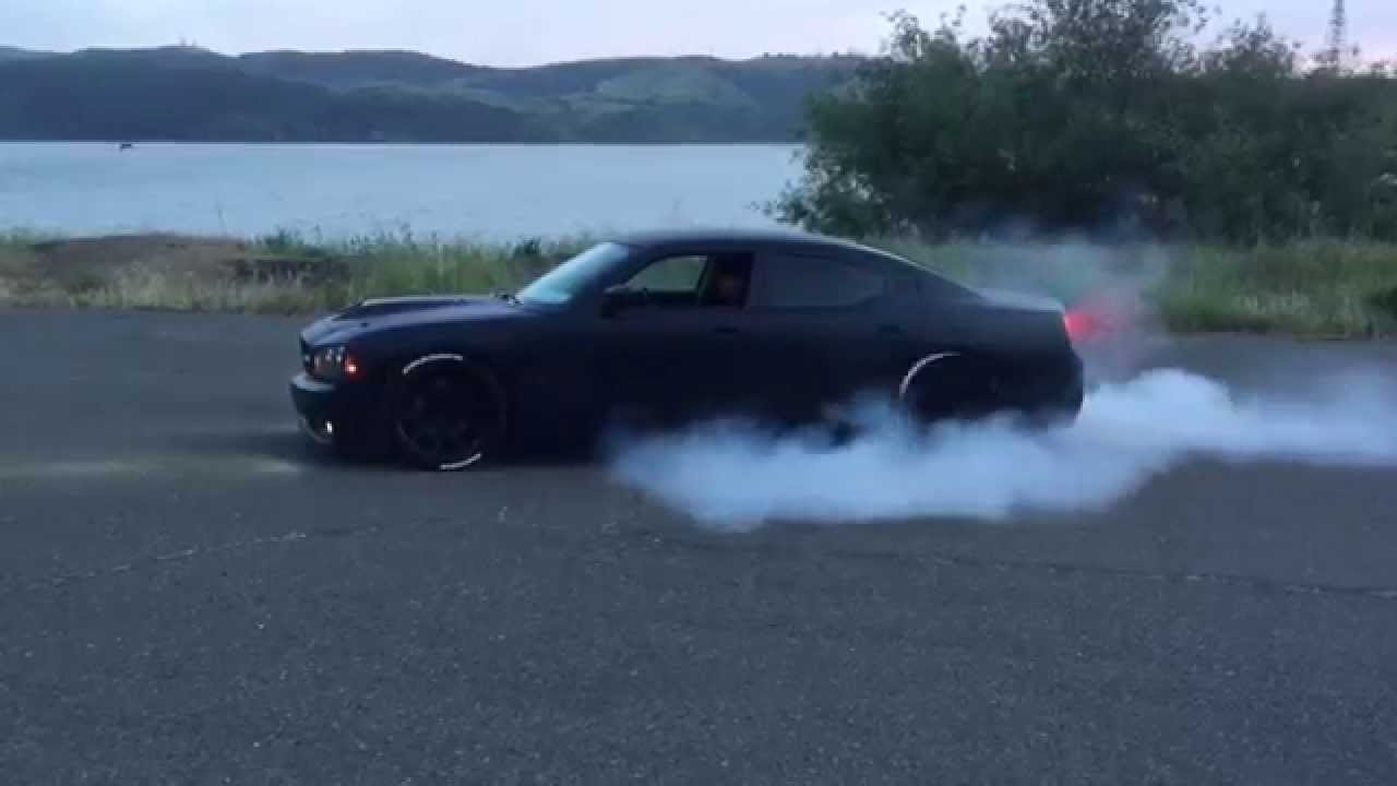 2015 Liberty Walk Dodge Challenger Wildebody besides D8 A7 D9 86 D8 A7  D9 86 D8 AC D8 AD D8 AA  D9 88 D8 AA D8 AE D8 B1 D8 AC D8 AA together with Best Cars 2015 Dodge Challenger 6 4l Scat Pack Review in addition 2015 Dodge Charger Rt Srt 392 Sxt Awd First Drive in addition Watch. on 2015 dodge charger srt8 392
