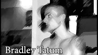 Watch Bradley Tatum The Day Goes On video
