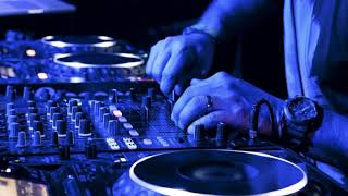 DJ HANING LAGU DAYAK FULL BASS 2019