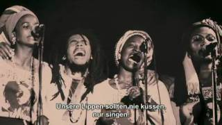 Rocksteady - The Roots of Reggae | Deutscher Trailer HD