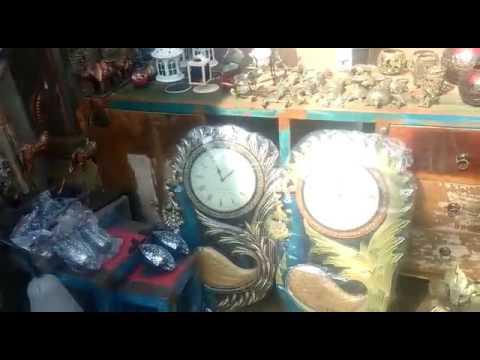samarth crafts at Surajkund International Crafts Fair 2017