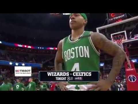 Coach Gregg Popovich addresses Kawhi Leonard's injury + Boston Celtics & Washington Wizards  G7